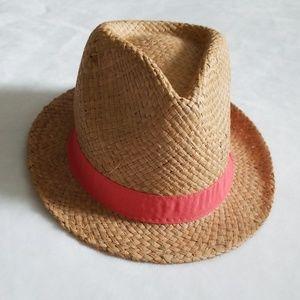 Old Navy Hat